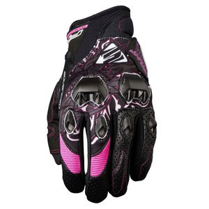 Gants Five STUNT EVO REPLICA WOMEN