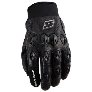 Gants Five STUNT LEATHER AIR