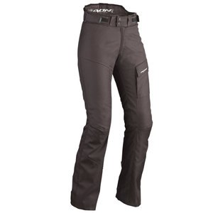 Pantalon Ixon SUMMIT LADY