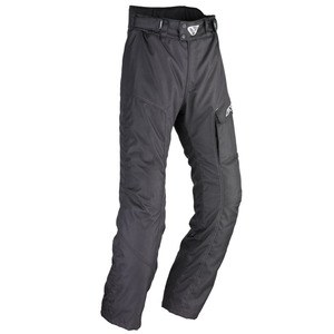 Pantalon Ixon SUMMIT