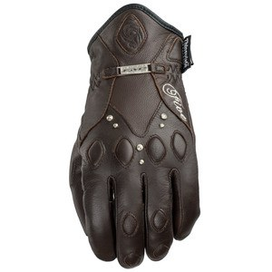 Gants Five SUN GIRL WATERPROOF