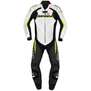 Combinaison Spidi SUPERSPORT WIND PRO