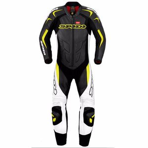 SUPERSPORT WIND PRO FLUO