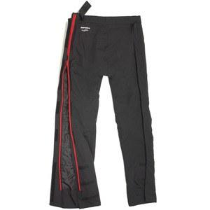 furygan pantalon highway pant. Black Bedroom Furniture Sets. Home Design Ideas