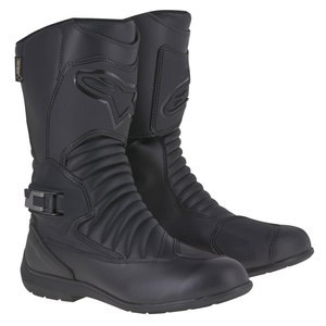 Bottes Alpinestars SUPER TOURING GORETEX