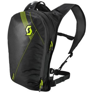 Sac de rangement Scott HYDRO ROAMER BLACK YELLOW 2017