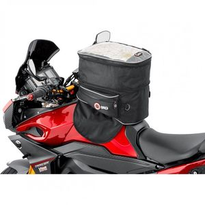 Tank bag 03 magnet enduro