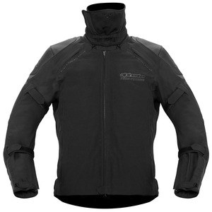 Blouson Alpinestars TECH ST GORETEX JACKET