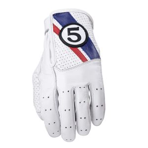 Gants Five TEXAS