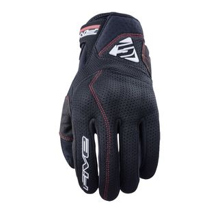 Gants Five TFX AIR