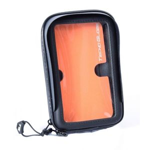 TG EASY BAG T1 PORTRAIT POUR iPHONE 5/6/7/8 et Samsung A5