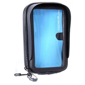 TG EASY BAG T2 PORTRAIT POUR SAMSUNG S6/S7 et iphone X
