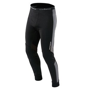 Sous-pantalon Spidi THERMO
