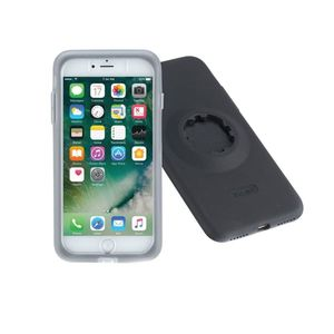 Mountcase i-phone 7 Plus et 8 Plus