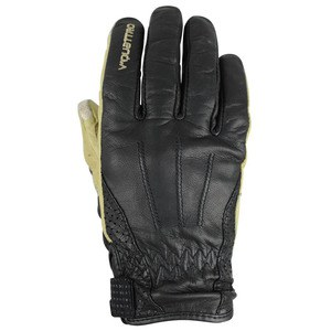 Gants V Quattro TORNADO WP LADY