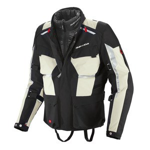 Veste Spidi TOUR S7