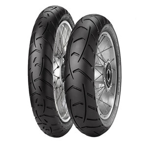 TOURANCE NEXT 120/70 R 19 (60V) TL BMW GS VERSION 2017