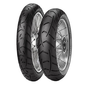 TOURANCE NEXT 110/80 R 19 (59V) TL