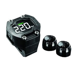 valve tecno globe tpms v3 surveillance temp rature et pression des pneumatiques. Black Bedroom Furniture Sets. Home Design Ideas