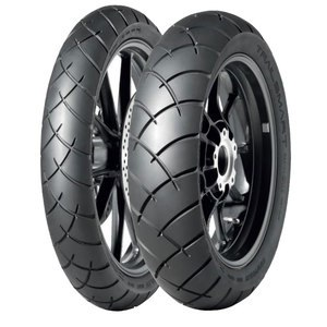 TRAIL SMART 130/80 R 17 (65H) TL