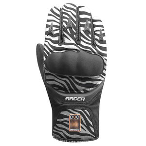 Gants Racer TROOPER TATOO W