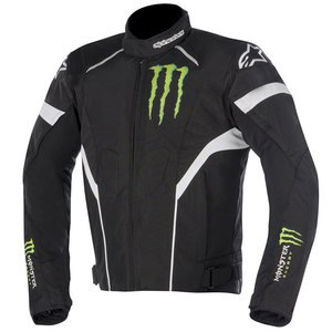 Blouson Alpinestars T-SCREAM