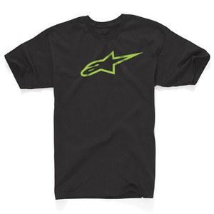 T-shirt manches courtes Alpinestars AGELESS CLASSIC