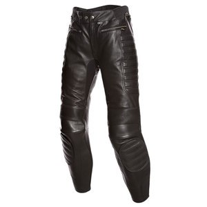 Pantalon Segura TWIN