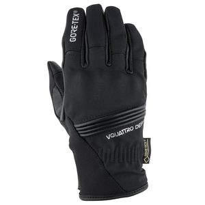 Gants V Quattro DOWNTOWN LADY GORETEX