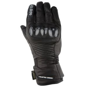 Gants V Quattro VIRAGE EVO GORETEX