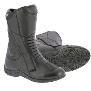 chaussures moto homme puma,chaussure moto vquattro,chaussure