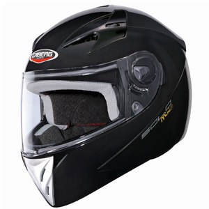Casque Caberg V-KID JUNIOR (ENFANT)