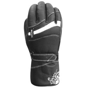 Gants Racer VENDOME LADY