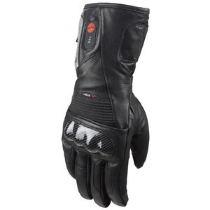 Gants Furygan VENT SYMPATEX HEATING