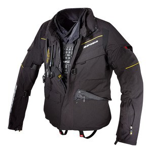 Veste Spidi VENTURE NECK DPS