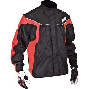 Veste enduro Shot CONTACT 12
