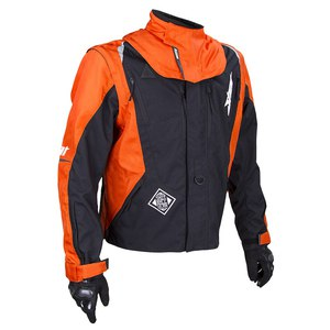 Veste enduro Shot FLEXOR ADVANCE VESTE 2015
