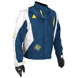 Shot FLEXOR ADVANCE VESTE 2016