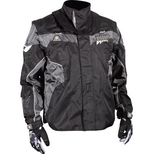 Veste enduro Shot FLEXOR 12
