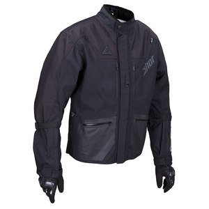 Veste enduro Shot HURRICANE DEFENDER 2016