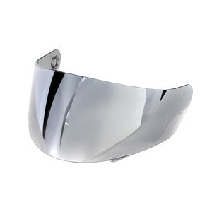 Ecran casque Dexter X-PILOT CHROME
