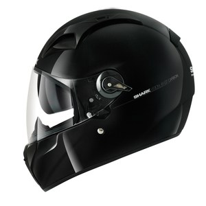 Casque Shark VISION-R SERIES 2 BLANK