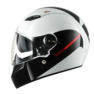 Casque Shark VISION-R GT CARBON INKO