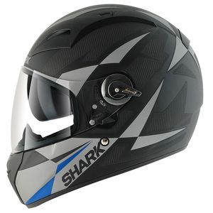 Casque Shark EXPLORE-R CISOR