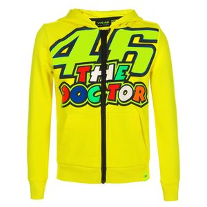 VALENTINO ROSSI 46 THE DOCTOR ENFANT