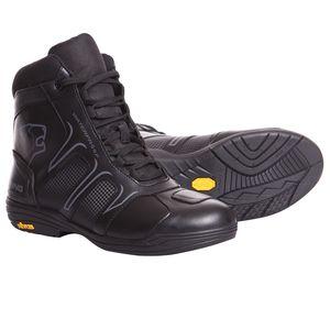 Chaussures Et Bottes Bering Demi Walker Yq7Z4nS