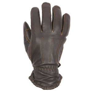 Gants Helstons WALTER HIVER - PULL UP