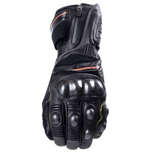 Gants Five WFX1 WATERPROOF