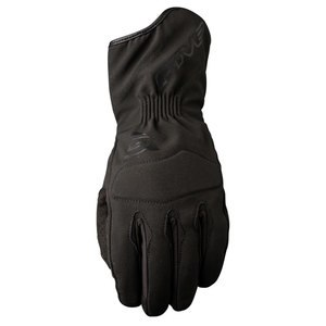 Gants Five WFX3 WOMAN WATERPROOF