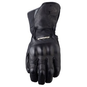 Gants Five WFX SKIN WATERPROOF
